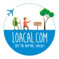 Loacal (@loacal) Avatar