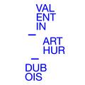 Valentin Arthur Dubois (@valentinarthurdubois) Avatar