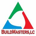Build Masters (@buildmasters) Avatar