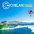 Chelan Parasail & Watersports (@chelanparasail) Avatar