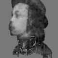 Edison (@liberart) Avatar