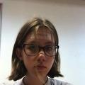louise mrazkova (@lwieze) Avatar