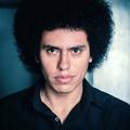 Iram Ortega (@impermanencia) Avatar