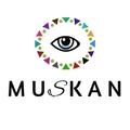 Muskan Holistic (@muskanholistic) Avatar
