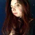 Courtney Hoskins (@captainpj) Avatar