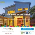 Your Home Fraser  (@yourhomefrasercoast) Avatar