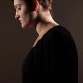 Kendelyn Ouellette (@kendelynouellette) Avatar