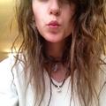 Megan 🐭 (@meganja_11) Avatar