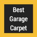 Best Garage Carpet (@garagecarpet) Avatar