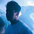 Javie Gomez (@javiemundo) Avatar