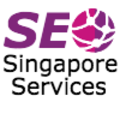 SEOSingapore88 (@seosingapore88) Avatar