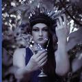 Whisper De Corvo (@whisperdecorvo) Avatar