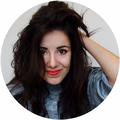 Marlies Din (@marliesdinnissenjewelry) Avatar