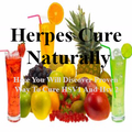 Herpes Cure Naturally (@herpescuren) Avatar