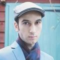 Adam Tacon  (@adamtacon) Avatar