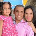 Thiago Oliveira (@iasdbaixoguandu) Avatar