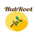 HubRoot (@hubroot) Avatar