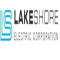 Lake Shore Electric Corporation (@lakeshoreelectric) Avatar