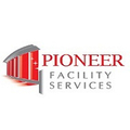 Pioneer Facility Services (@aarondickinson) Avatar