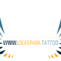 ideas para tatuajes de hombre (@ideasparatattoo) Avatar