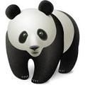 Raiola manda y no el  (@raviola-manda-y-no-el-panda) Avatar