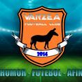 Varzea FootballClub (@varzeafootballclub) Avatar