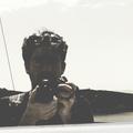 Dimitrios (@dkarampikas) Avatar