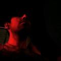 Shahin (@skalanter) Avatar