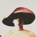 John Henery (@corditeifth) Avatar