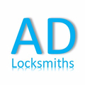 AD Locksmiths (@adlocksmiths2) Avatar