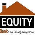 (@equitybank) Avatar