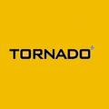 Tornado Wire Ltd. (@tornadowire) Avatar
