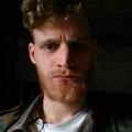 Filip Vukovinski (@vukovinski) Avatar