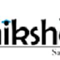 Shiksha sabkuch Institute (@shikshasabkuch) Avatar