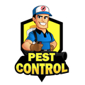 Gold Coast Pest Control Company (@gcpestcontrolco) Avatar