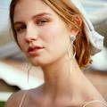Angela Manuela Huizer (@byangelahuizer) Avatar