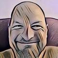 Stephen Lloyd (@stevo068) Avatar