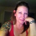 Cindy Karnitz (@cindykarnitz) Avatar