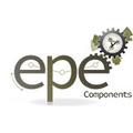 EPE Components (@epecomponents) Avatar