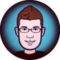 Vinnie Sims (@vinniesims) Avatar