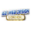 A2z Web Design London (@a2zwebdesignlondon) Avatar