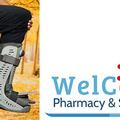 Welcare Drug Store, Inc (@welcaresupplyny) Avatar