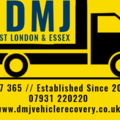 DM Vehicle Recovery (@dmjvehiclerecovery) Avatar