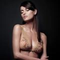 Teresa (@teresa_erurderpa) Avatar