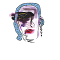 RicardoJavier (@rjcsmtx) Avatar