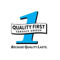 Quality First Service Group (@quality1st) Avatar