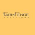 Farm Fence Solutions (@farmfencesolutions) Avatar