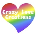 Crazy Love Creations (@crazylovecreations) Avatar