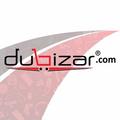 Dubizar (@dubizar) Avatar