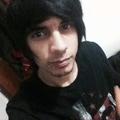KazuRiki (@kazuriki) Avatar